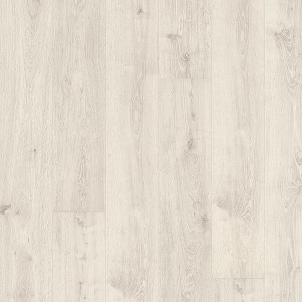 Laminat L199 HRAST BAYFORD WHITE 4V EPLLON-L199/0 Posetite centar podnih obloga Floor Experts