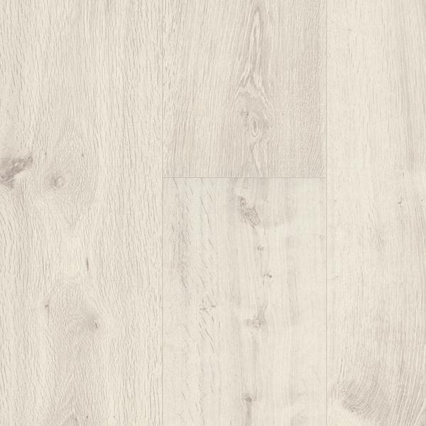 Laminat L199 HRAST BAYFORD WHITE 4V EPLLON-L199/0 | Floor Experts