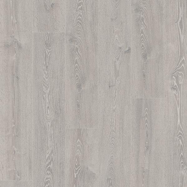Laminat L119 HRAST RAYDON WHITE 4V EPLLON-L119/0 Posetite centar podnih obloga Floor Experts