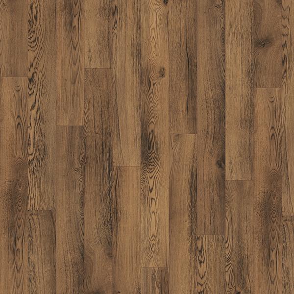 Laminat L176 ATTIC WOOD 4V EPLMED-L176/0 Posetite centar podnih obloga Floor Experts