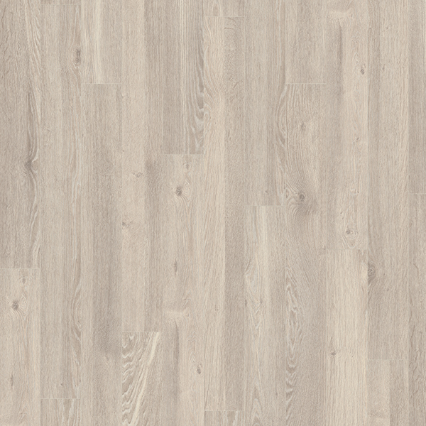 Laminat L051 HRAST CORTON WHITE 4V EPLMED-L051/0 Posetite centar podnih obloga Floor Experts