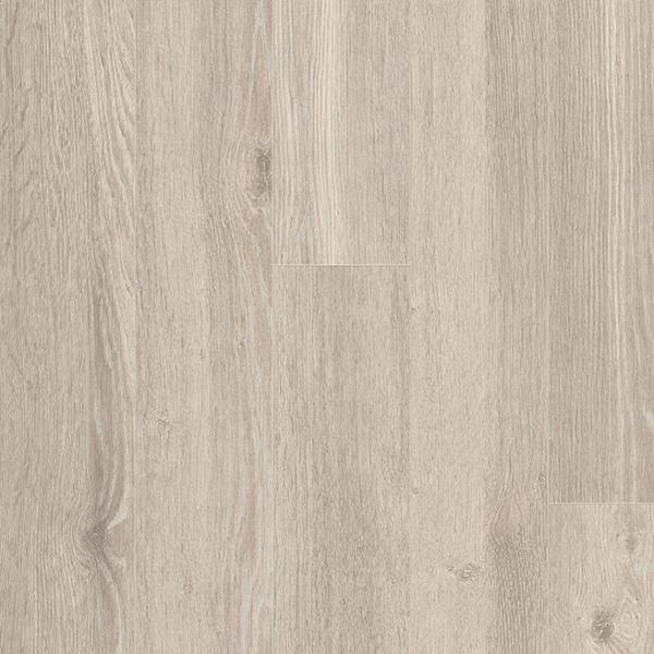 Laminat L051 HRAST CORTON WHITE 4V EPLMED-L051/0 | Floor Experts