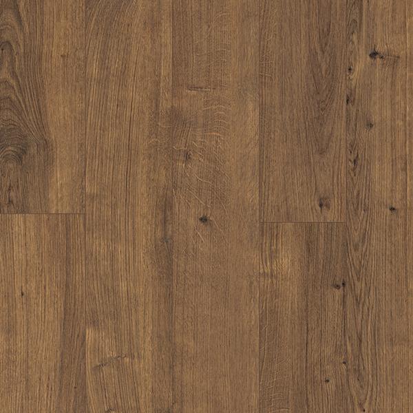 Laminat L075 HRAST DUNNINGTON DARK 4V EPLMED-L075/0 | Floor Experts