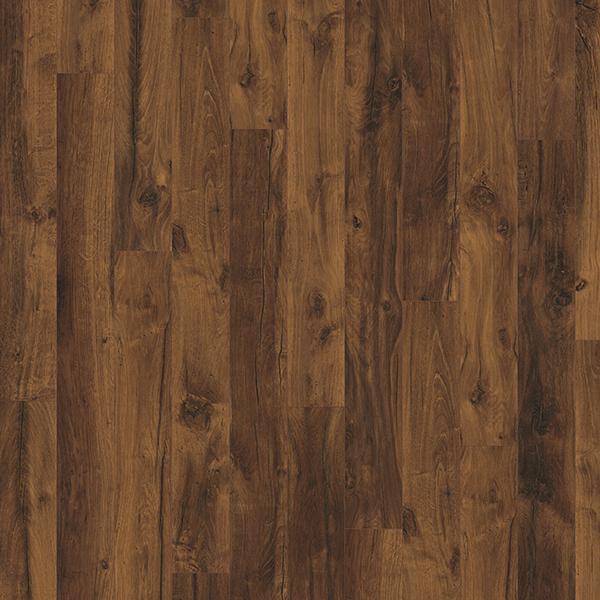 Laminat L044 HRAST HUNTON DARK 4V EPLMED-L044/0 Posetite centar podnih obloga Floor Experts