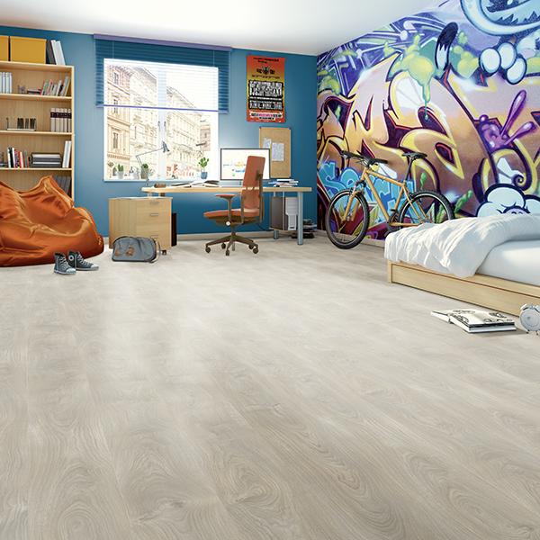 Laminat 2637 HRAST BELFORD SILVER COSBAS-2637/2 Posetite centar podnih obloga Floor Experts