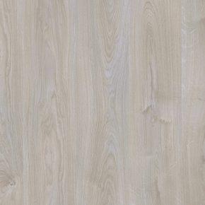 Laminat 2637 HRAST BELFORD SILVER COSBAS-2637/2 | Floor Experts