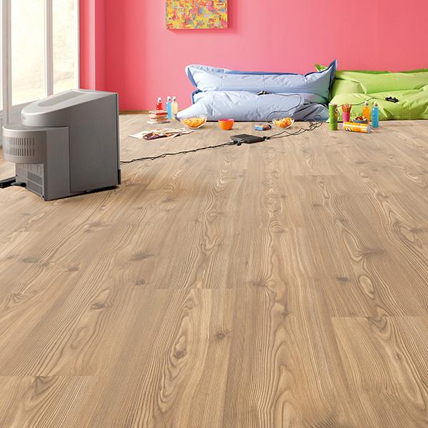 Laminat 2265 SMREKA CANADIAN COSBAS-2265/2 Posetite centar podnih obloga Floor Experts