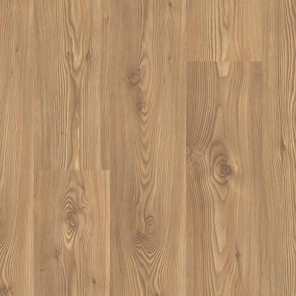 Laminat 2265 SMREKA CANADIAN COSBAS-2265/2 | Floor Experts