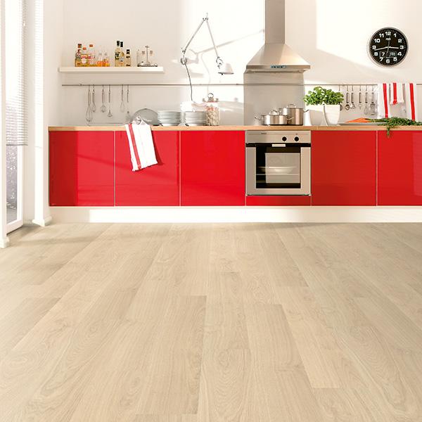 Laminat 2980 HRAST FALUN COSBAS-2980/2 Posetite centar podnih obloga Floor Experts