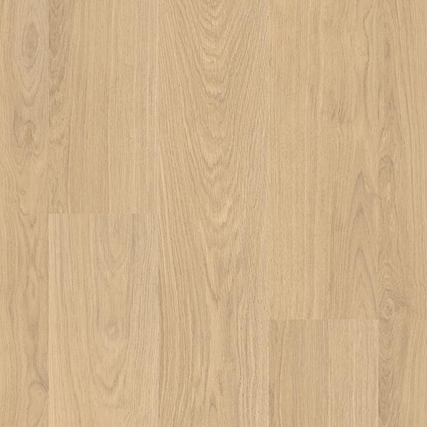 Laminat 2980 HRAST FALUN COSBAS-2980/2 | Floor Experts