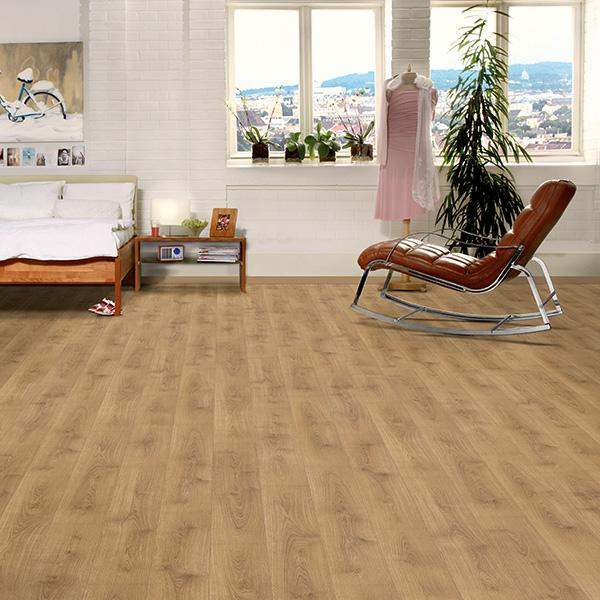 Laminat 3081 HRAST OLBIA NATUR COSVIL-2970/2 Posetite centar podnih obloga Floor Experts