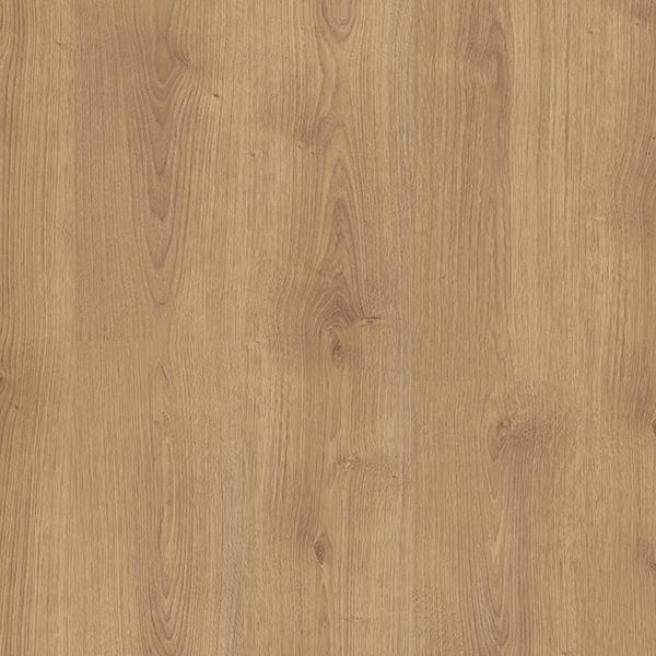 Laminat 3081 HRAST OLBIA NATUR COSVIL-2970/2 | Floor Experts