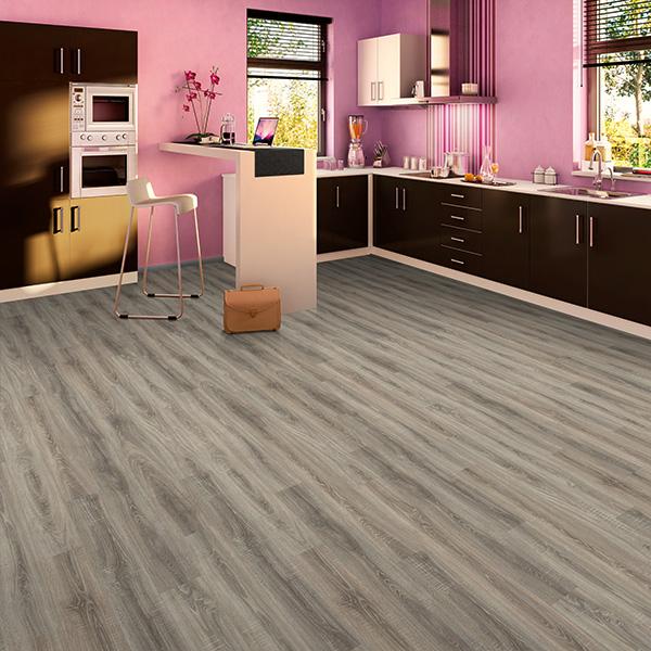 Laminat 2167 HRAST MONTEVERDE GREY COSVIL-1056/2 Posetite centar podnih obloga Floor Experts
