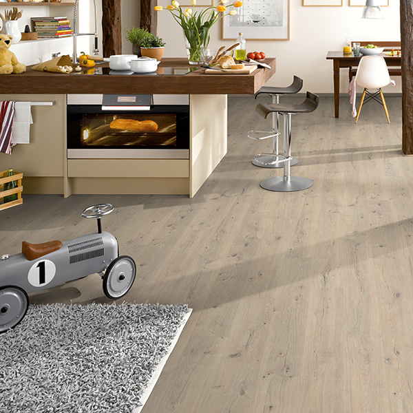 Laminat 3945 HRAST KEMPTEN COSVIL-2834/2 Posetite centar podnih obloga Floor Experts
