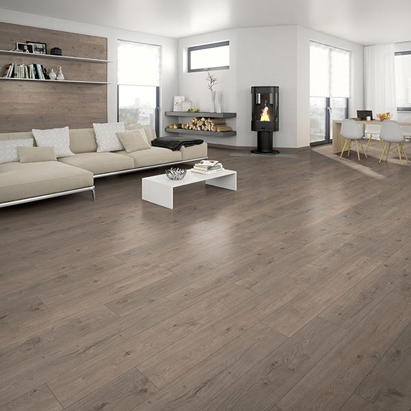 Laminat 3944 HRAST KEMPTEN GREY COSVIL-2833/2 Posetite centar podnih obloga Floor Experts