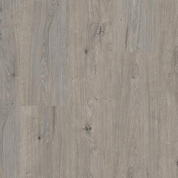 Laminat 3944 HRAST KEMPTEN GREY COSVIL-2833/2   Floor Experts