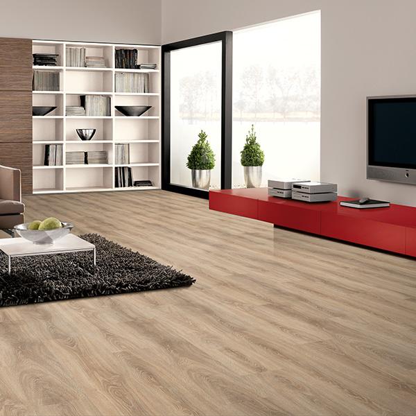 Laminat 2166 HRAST MONTEVERDE COSVIL-1055/2 Posetite centar podnih obloga Floor Experts