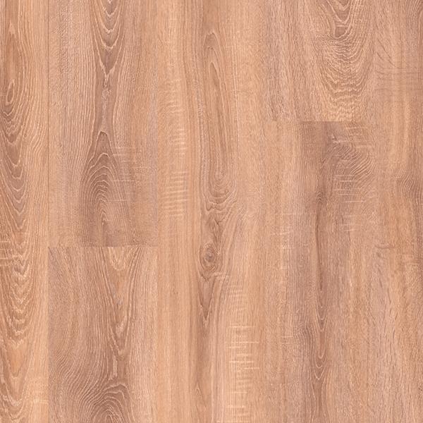 Laminat 2166 HRAST MONTEVERDE COSVIL-1055/2 | Floor Experts
