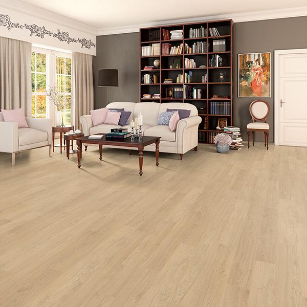 Laminat 3974 HRAST ALICANTE HONEY COSSTY-2863/2 Posetite centar podnih obloga Floor Experts