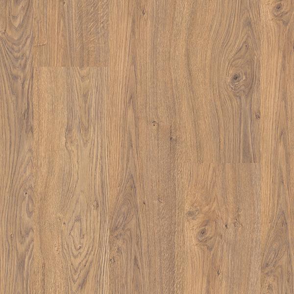 Laminat 3974 HRAST ALICANTE HONEY COSSTY-2863/2   Floor Experts