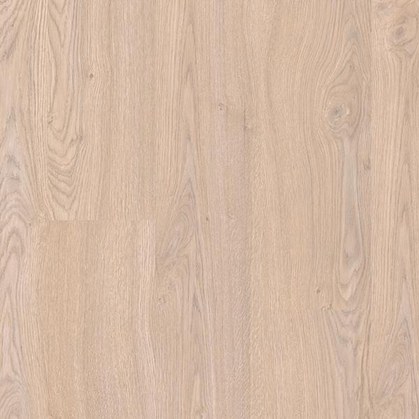 Laminat 3085 HRAST UMBER LIGHT COSSTY-2974/2 | Floor Experts