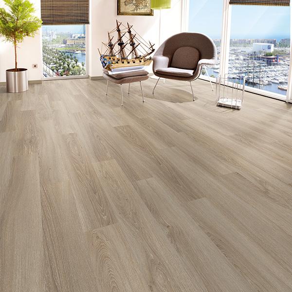 Laminat 3841 HRAST ILIRICA LIGHT COSSTY-2730/2 Posetite centar podnih obloga Floor Experts