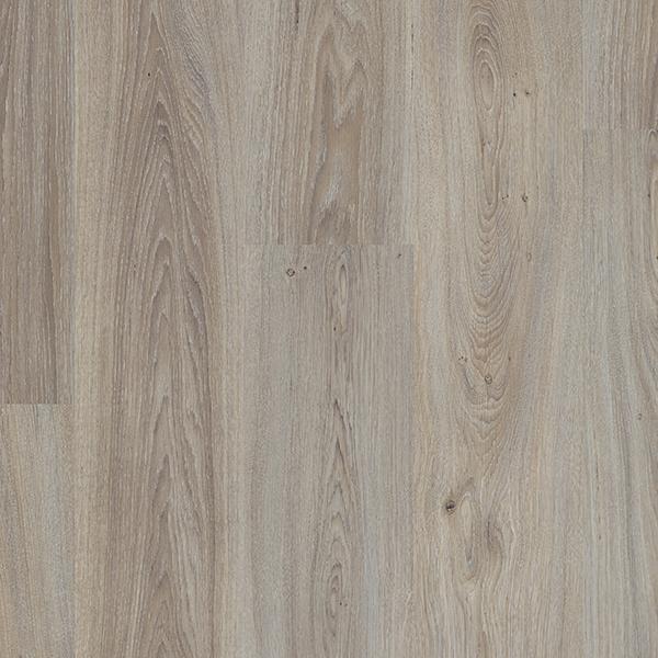 Laminat 3841 HRAST ILIRICA LIGHT COSSTY-2730/2 | Floor Experts