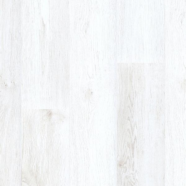 Laminat 2164 HRAST GARDENA WHITE COSSTY-1053/2 | Floor Experts