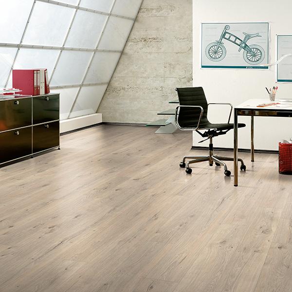 Laminat 3945 HRAST KEMPTEN 4V COSPRE-2834/2 Posetite centar podnih obloga Floor Experts