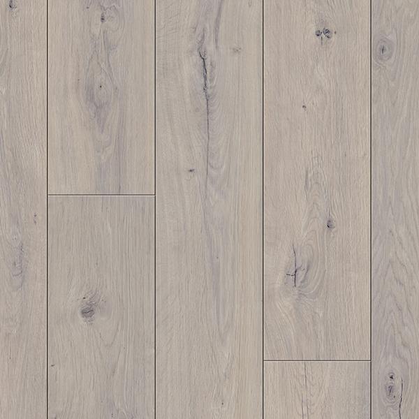 Laminat 3945 HRAST KEMPTEN 4V COSPRE-2834/2 | Floor Experts
