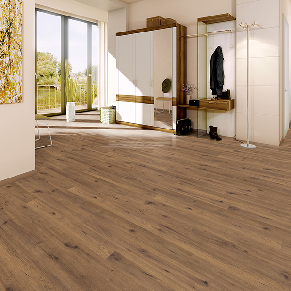 Laminat 3100 HRAST CARTAGENA 4V COSPRE-2099/2 Posetite centar podnih obloga Floor Experts