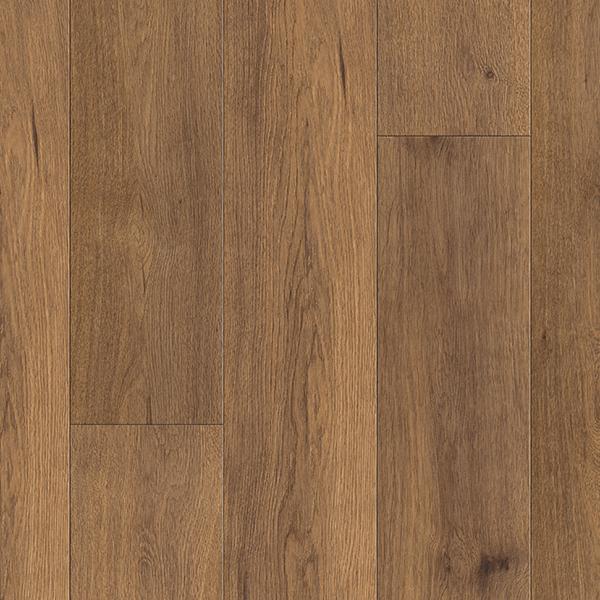 Laminat 3100 HRAST CARTAGENA 4V COSPRE-2099/2 | Floor Experts