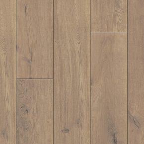 Laminat 3064 HRAST ARGENTA NATURAL 4V COSPRE-2953/2 | Floor Experts