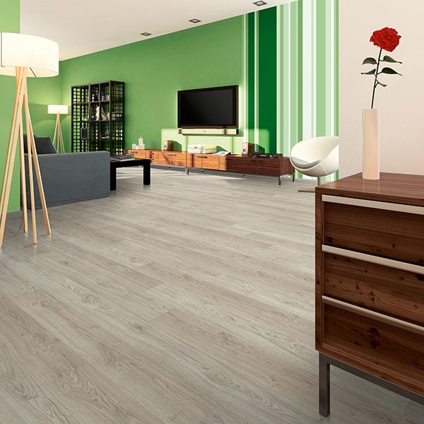 Laminat 3972 HRAST ALICANTE LIGHT 4V COSPRE-2861/2 Posetite centar podnih obloga Floor Experts