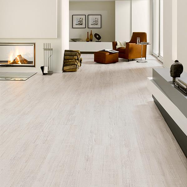 Laminat 3641 HRAST SCRAPED WHITE 4V COSPRE-2530/2 Posetite centar podnih obloga Floor Experts