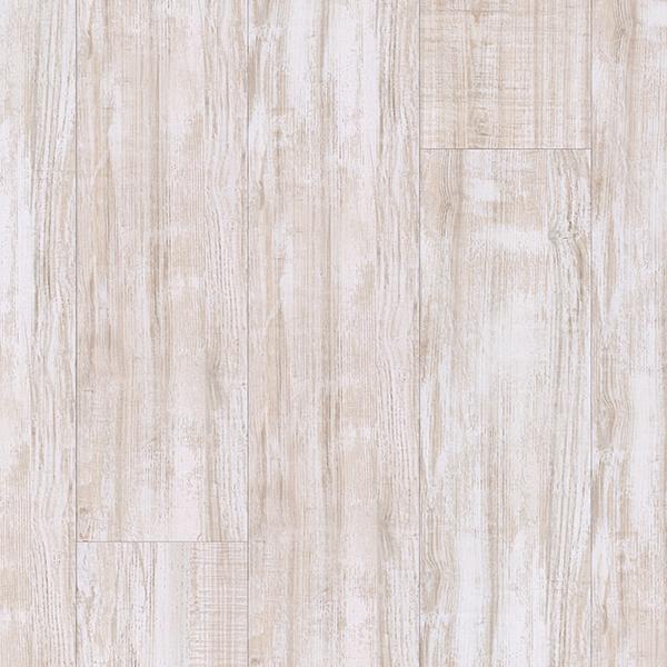 Laminat 3641 HRAST SCRAPED WHITE 4V COSPRE-2530/2 | Floor Experts