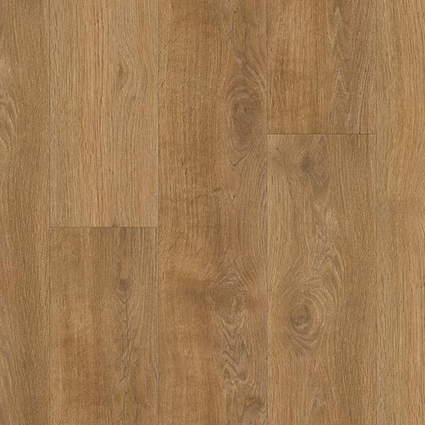 Laminat 3820 HRAST KOBUK NATUR 4V COSCON-2719/2 | Floor Experts