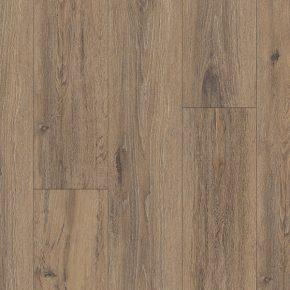 Laminat 2118 HRAST YUKON DARK 4V COSCON-1007/2   Floor Experts