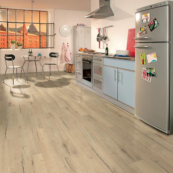 Laminat 3084 HRAST LANGRES RUSTIC 4V COSCON-2973/2 Posetite centar podnih obloga Floor Experts