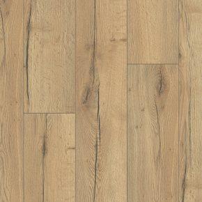 Laminat 3084 HRAST LANGRES RUSTIC 4V COSCON-2973/2 | Floor Experts