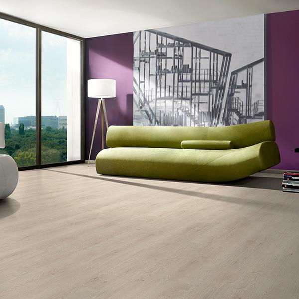 Laminat 3145 HRAST NOORVIK WHITE 4V COSCON-2034/2 Posetite centar podnih obloga Floor Experts