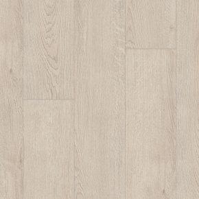 Laminat 3145 HRAST NOORVIK WHITE 4V COSCON-2034/2 | Floor Experts