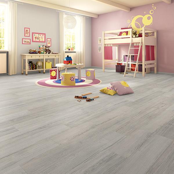Laminat 3192 HRAST NANCY GREY 4V COSCON-2081/2 Posetite centar podnih obloga Floor Experts