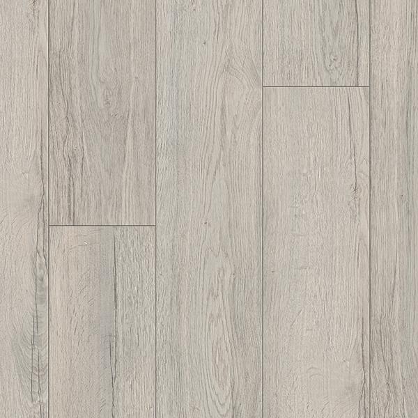 Laminat 3192 HRAST NANCY GREY 4V COSCON-2081/2 | Floor Experts