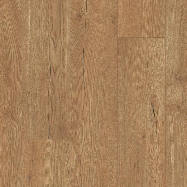 Laminat 3967 HRAST OLBIA HONEY 4V COSSON-2856/2 | Floor Experts