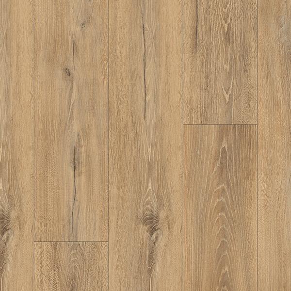 Laminat 3528 HRAST ELBA NATUR 4V COSSON-2417/2 | Floor Experts
