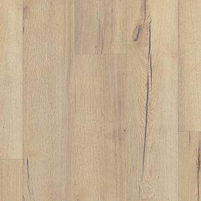 Laminat 2113 HRAST LA VALLETA SMOKED 4V COSSON-1002/2 | Floor Experts