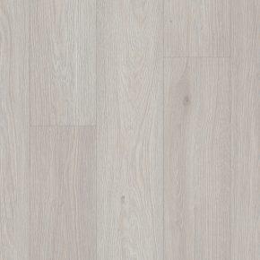 Laminat 3959 HRAST ALGHERO WHITE 4V COSSON-2848/2 | Floor Experts