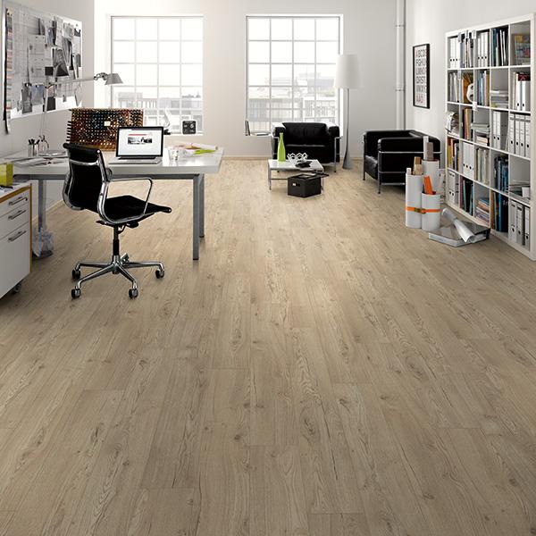 Laminat 3966 HRAST OLBIA BEIGE 4V COSSON-2855/2 Posetite centar podnih obloga Floor Experts