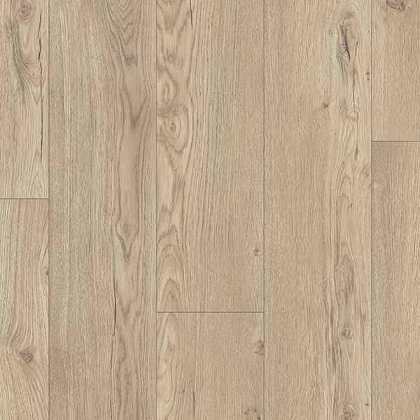 Laminat 3966 HRAST OLBIA BEIGE 4V COSSON-2855/2 | Floor Experts
